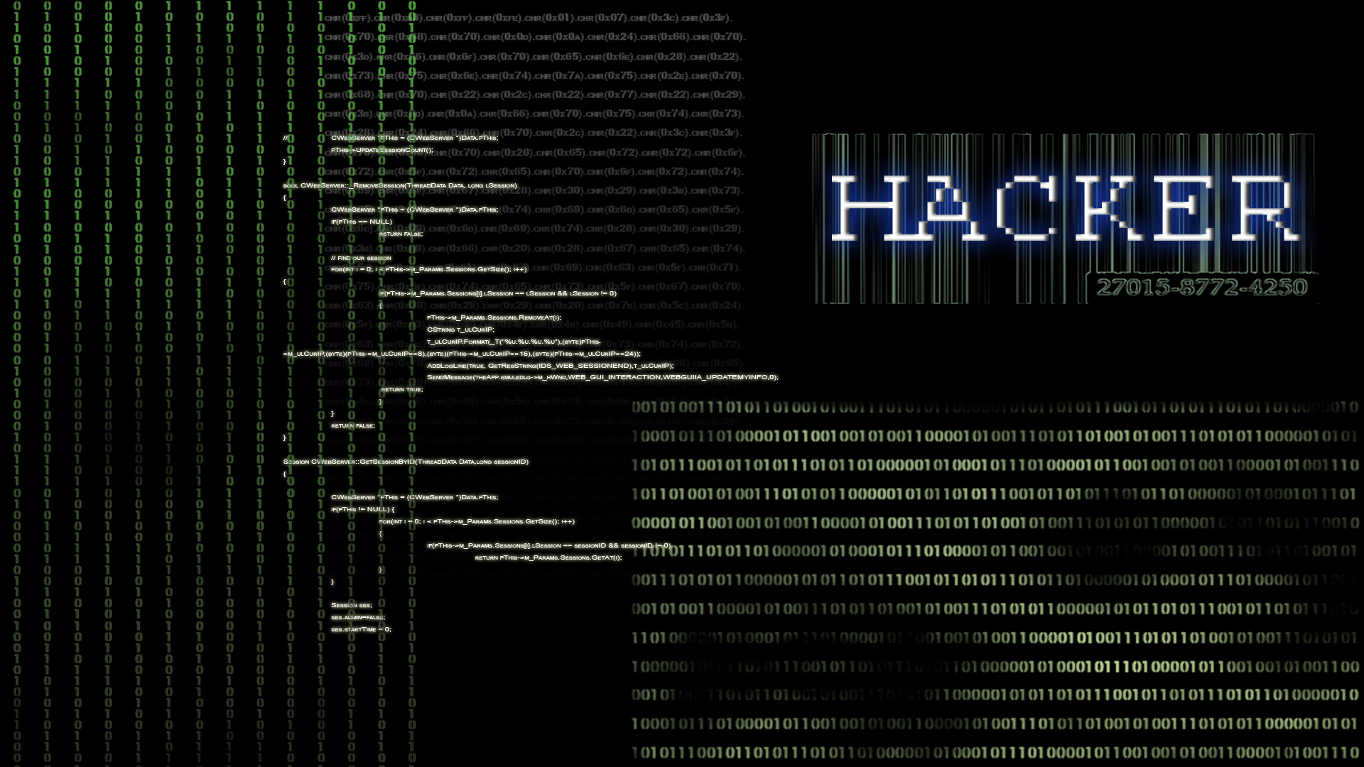 Hacker computer sadic dark anarchy 19 wallpaper 1920x1080 219144 1920x1080