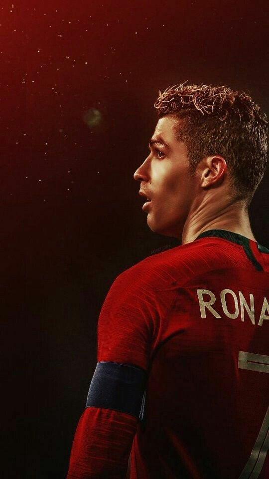 Cool HD Football Wallpapers For Your Phone 2020 540x960
