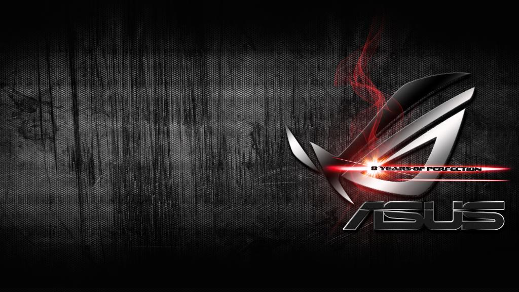 rog official wallpaper 2013 - photo #19