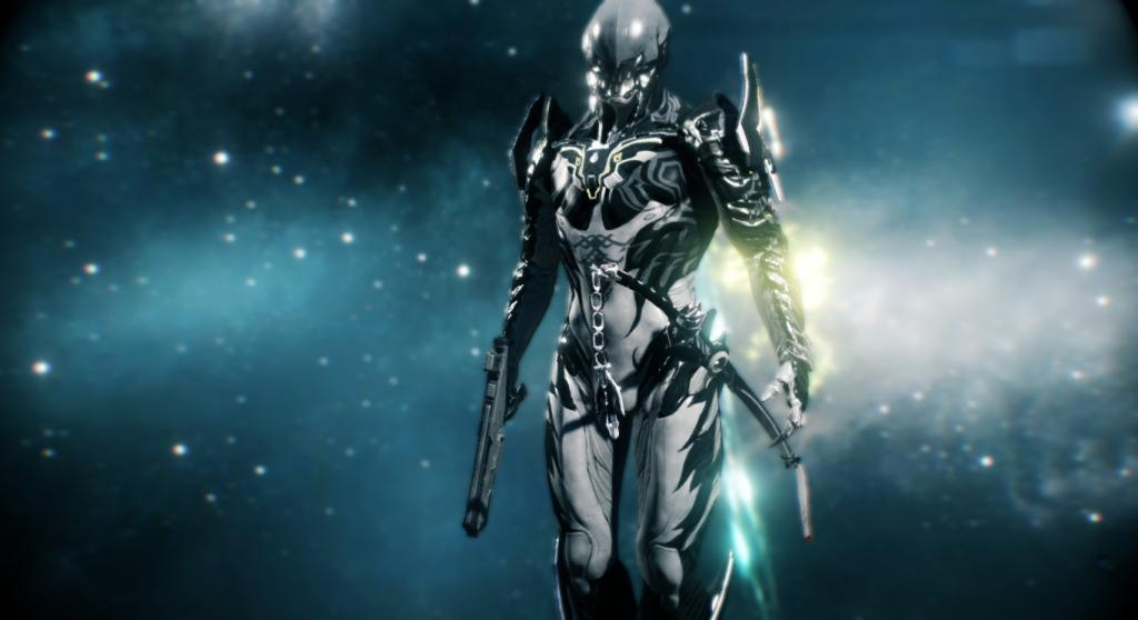 Warframe Ash Wallpaper Warframe0008 zps7d31d767jpg 1024x558