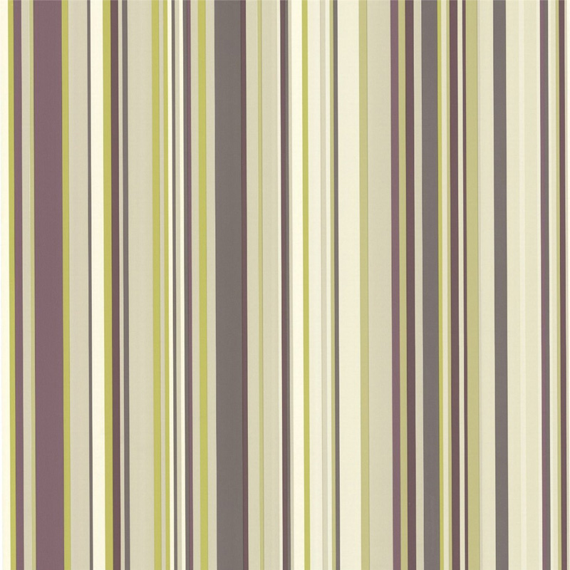 online shop BARCODE 15825 Striped wallpapers Harlequin Wallpapers 800x800