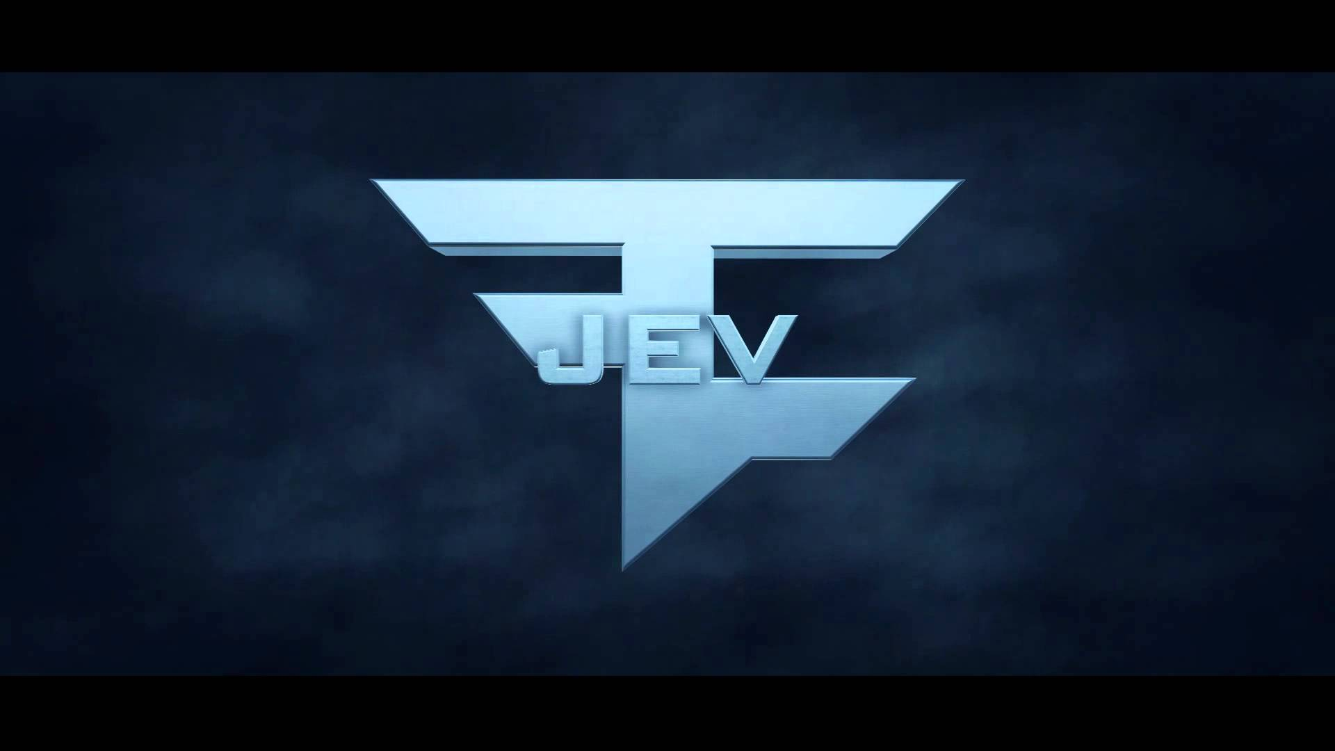 FaZe Jev Intro DuelMotions 1080p 1920x1080