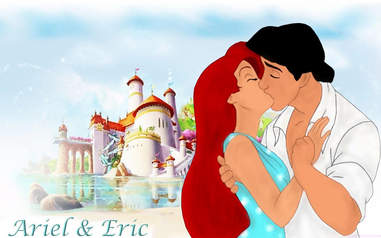 Disney Couples   Disney Valentines Day Wallpaper 34476562 1440x900