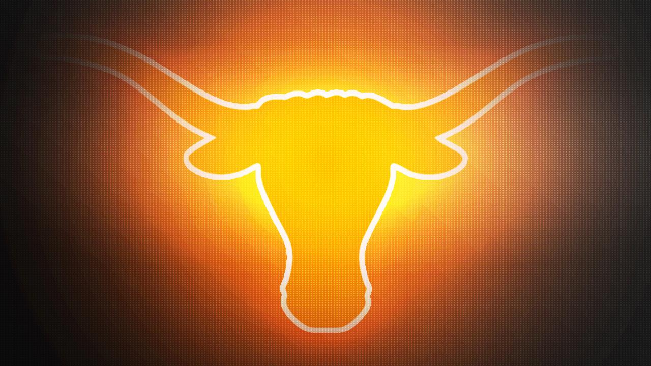 Texas Wallpaper university of texas 8706780 1280 720jpg 1280x720