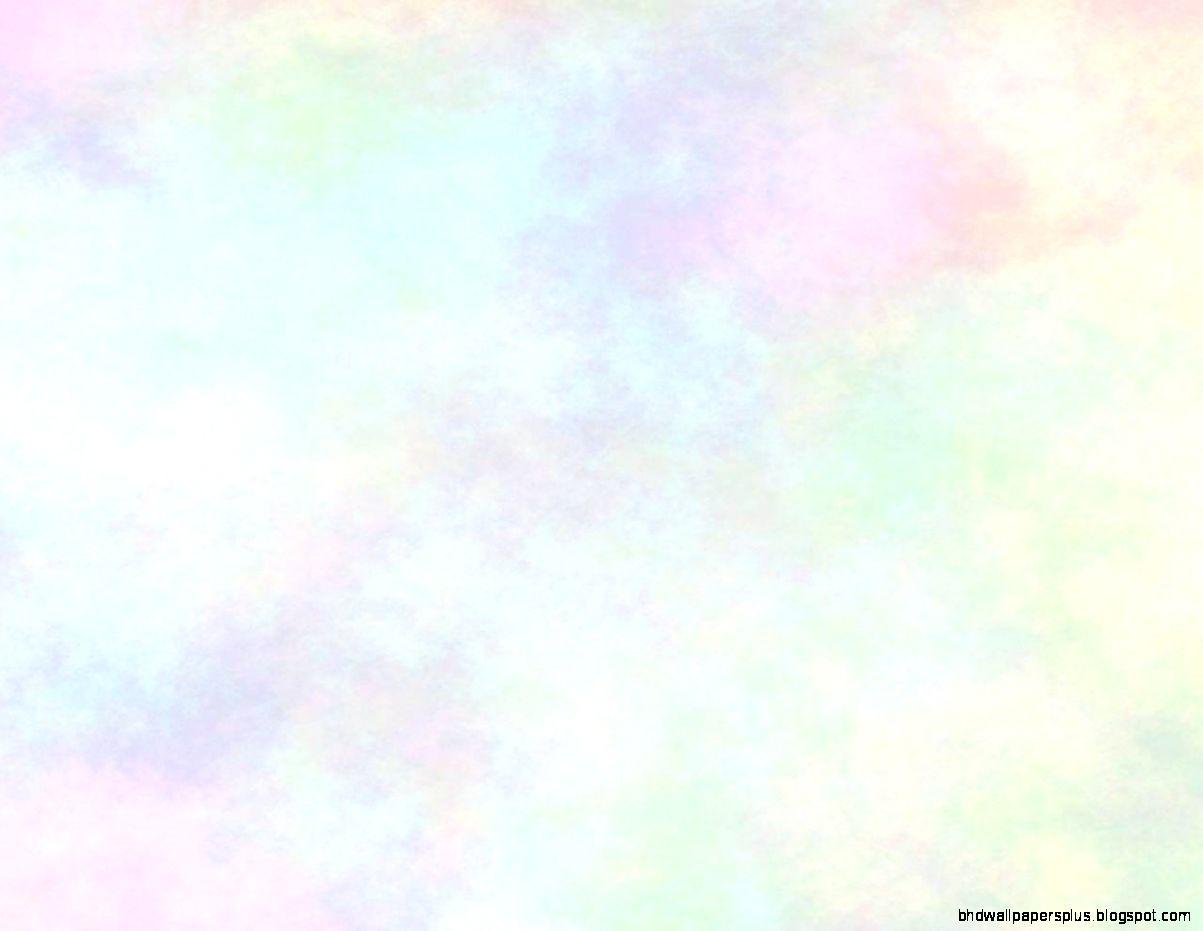 Pastel Wallpaper HD Wallpapers Plus 1203x931