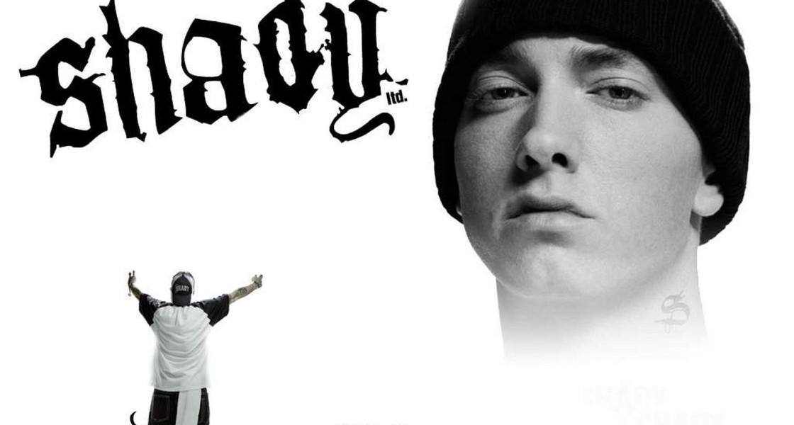 50 Eminem Wallpapers Free Download On Wallpapersafari