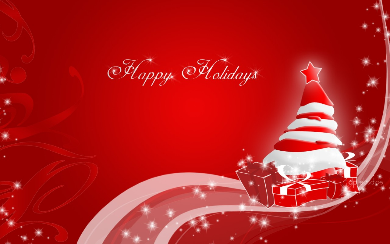 Wallpapers 3D Christmas Wallpapers   Download Online Wallpapers 1280x800