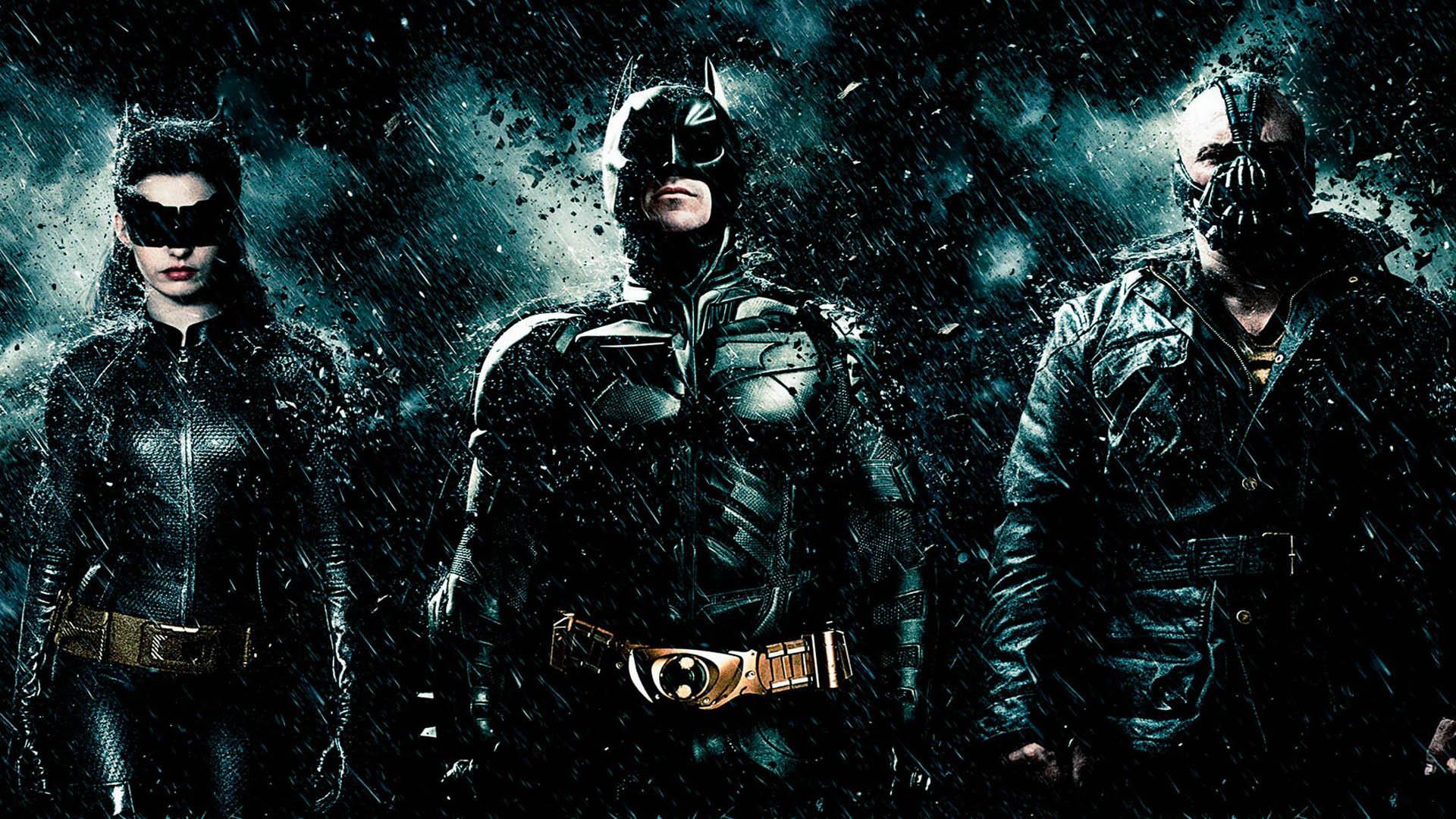 batman desktop background 1920x1080