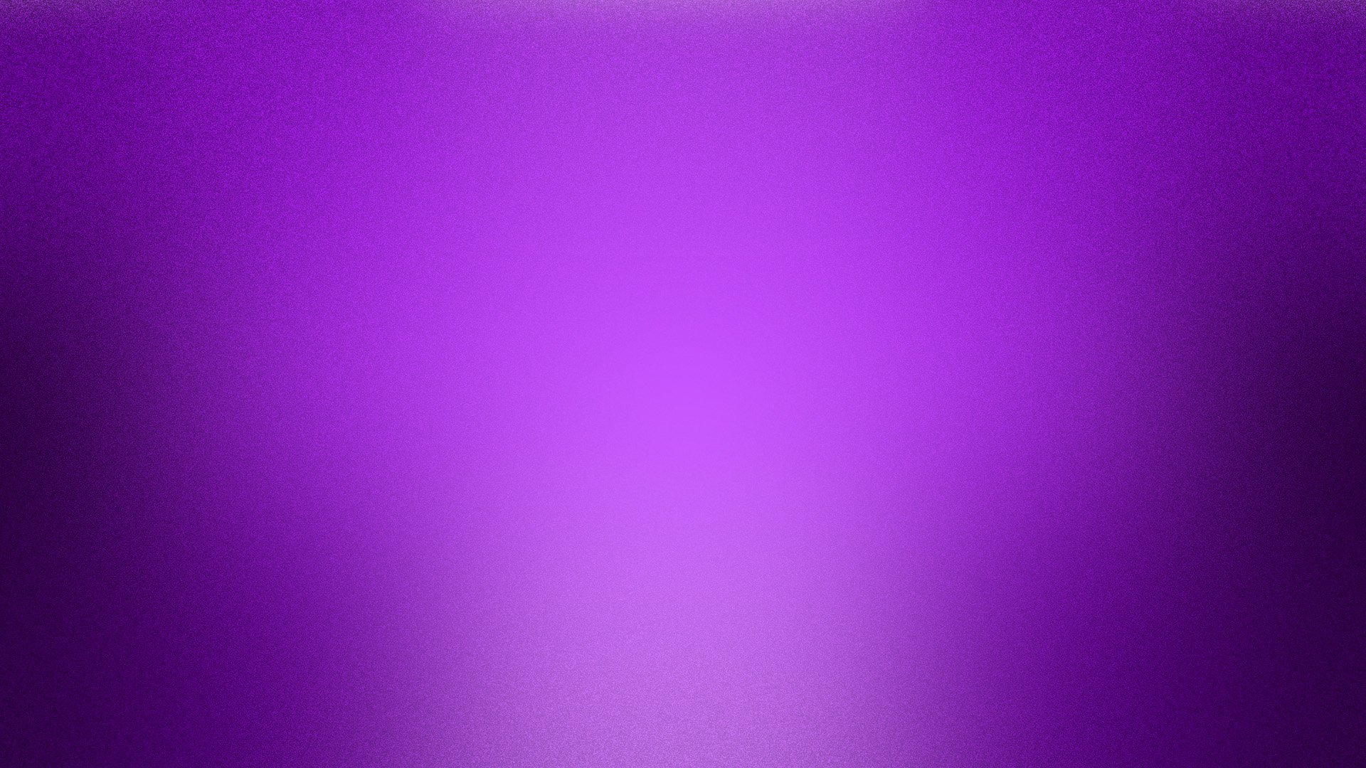 Purple wallpaper 8 1920x1080