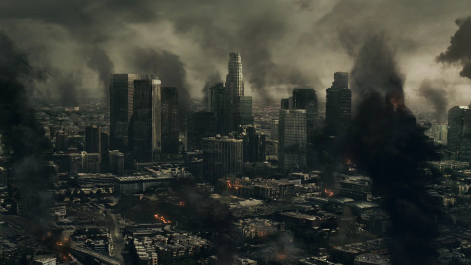 resident evil resolution afterlife wallpaper photo wallpapers 1920x1080