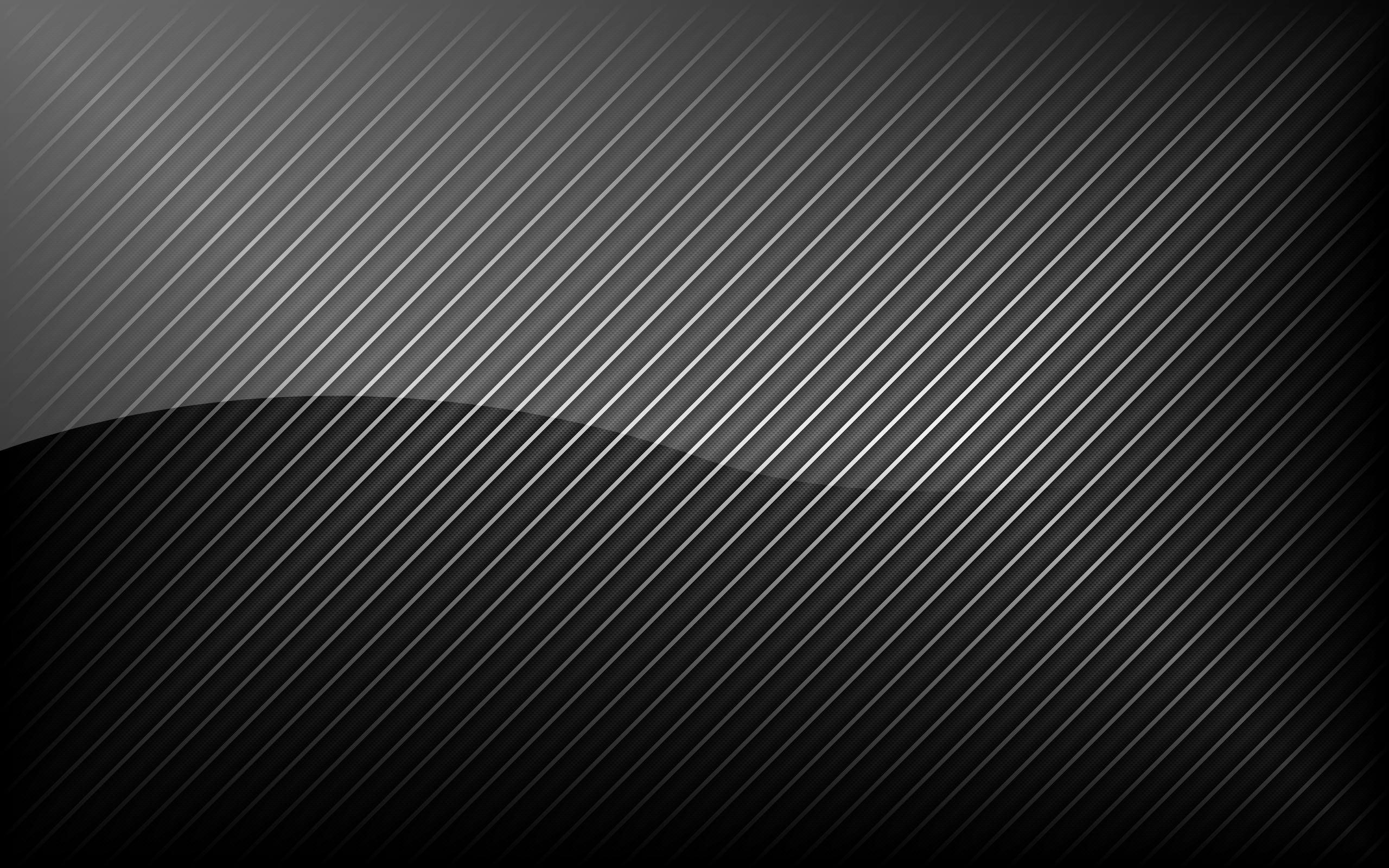 Carbon Fiber Wallpapers 2560x1600