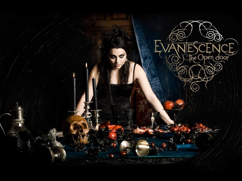 Evanescence wallpapers   Evanescence Wallpaper 17602939 800x600