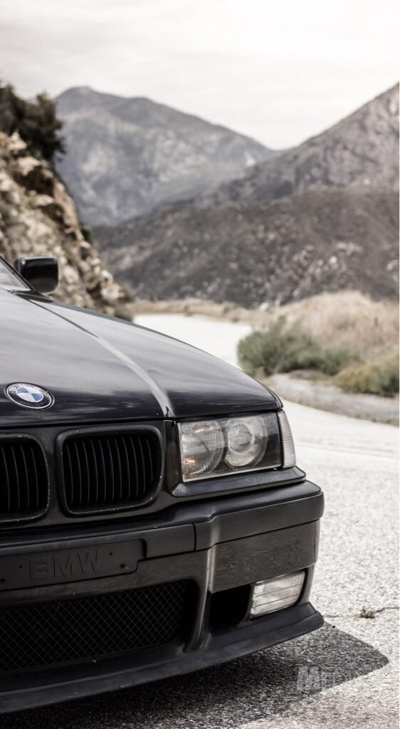 Wallpaper with nice BMW E36 Bmw Bmw cars Bmw wallpapers 562x1024