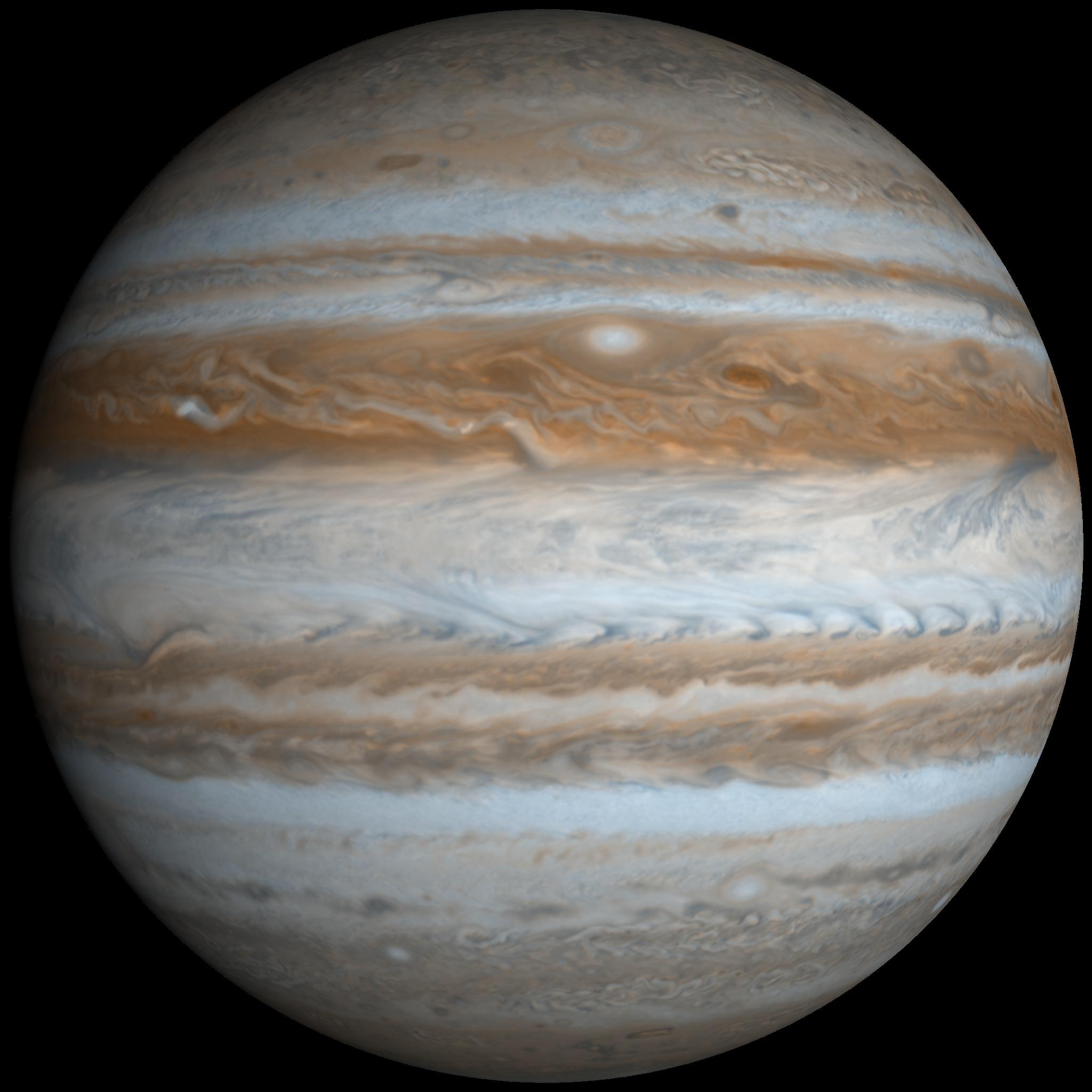 49 ] IPad Pro Jupiter Wallpaper On WallpaperSafari