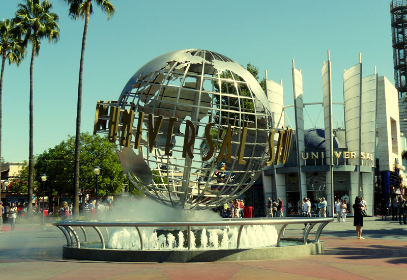 Related Post Universal Studios Hollywood   California Attractions 800x550