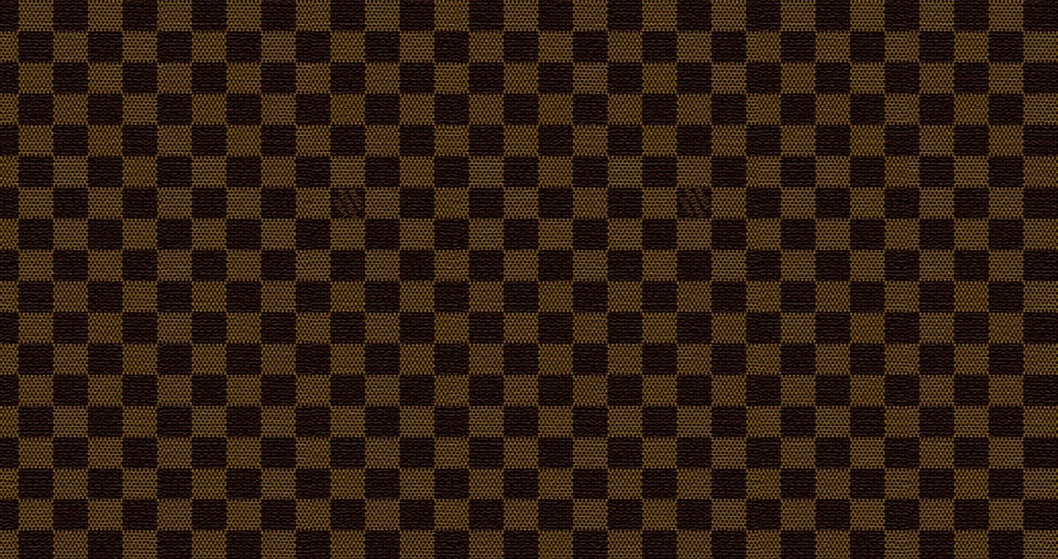 louis vuitton wallpaper for iphone wallpapersafari. Black Bedroom Furniture Sets. Home Design Ideas