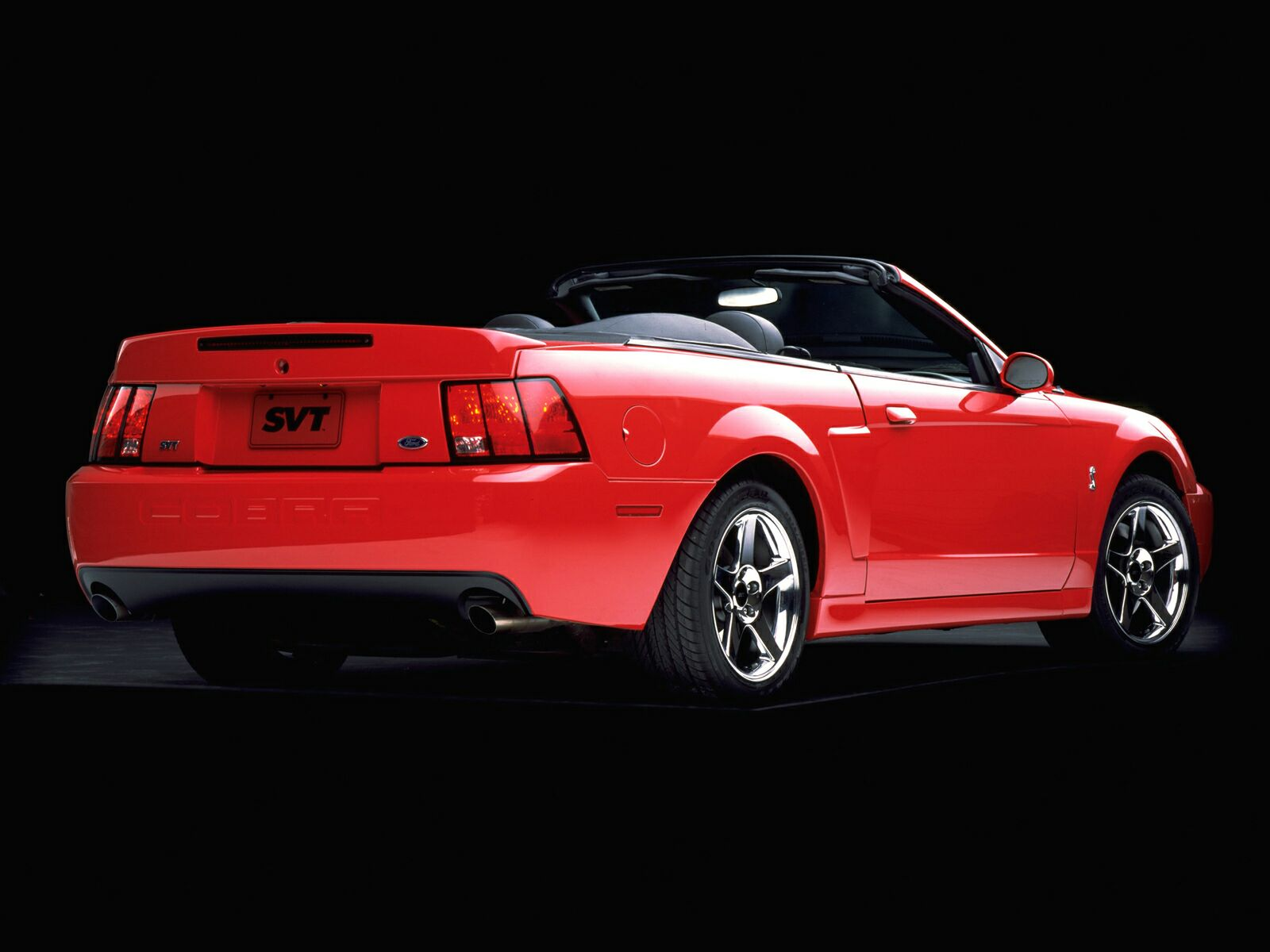 CARS PROJECT All Mustang Cobra Cars Project Pictures and Wallpapers 1600x1200