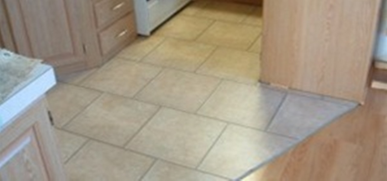 installing laminate tile over ceramic tile1280x600jpg 1280x600