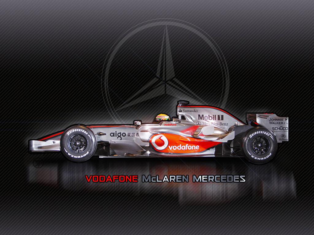 Formula One images F1 wallpaper photos 2798633 1024x768