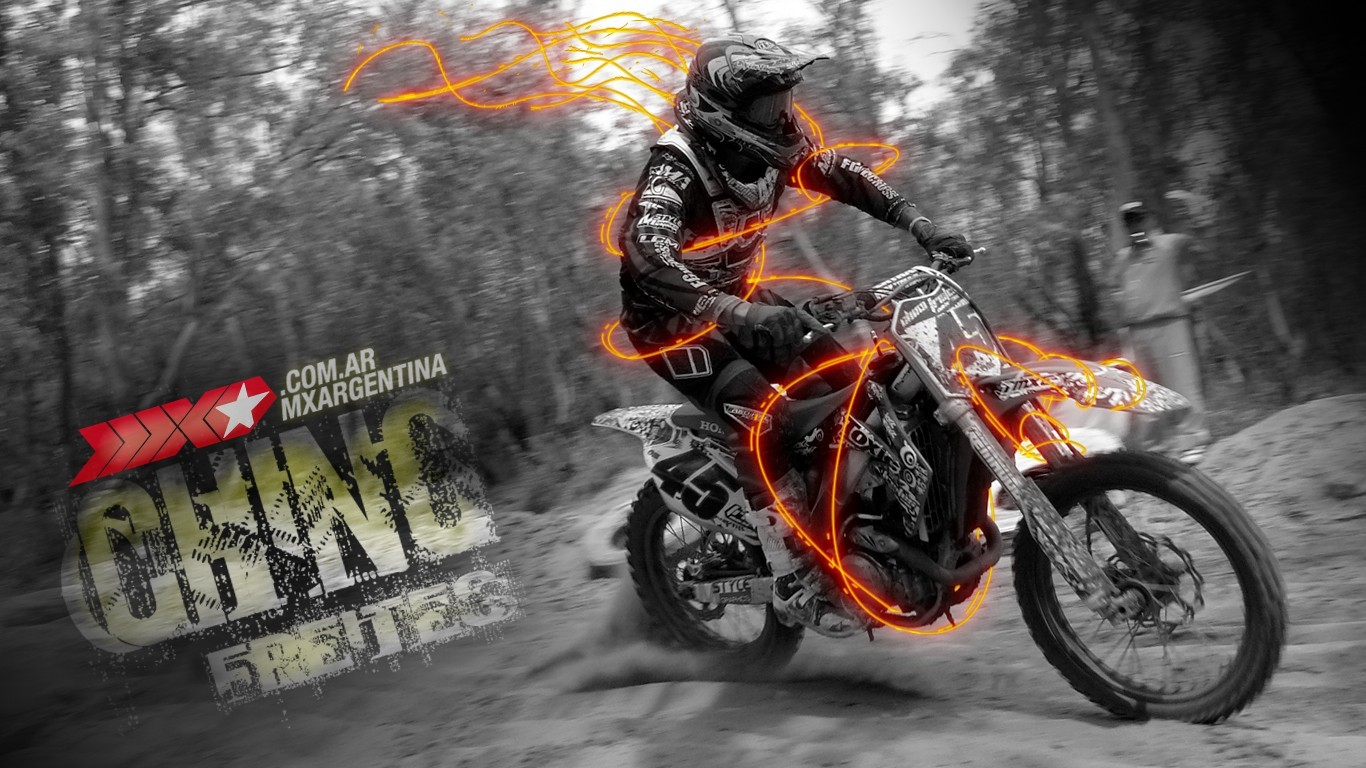 Motocross Ktm Popular Wallpaper HQ Backgrounds HD wallpapers 1366x768