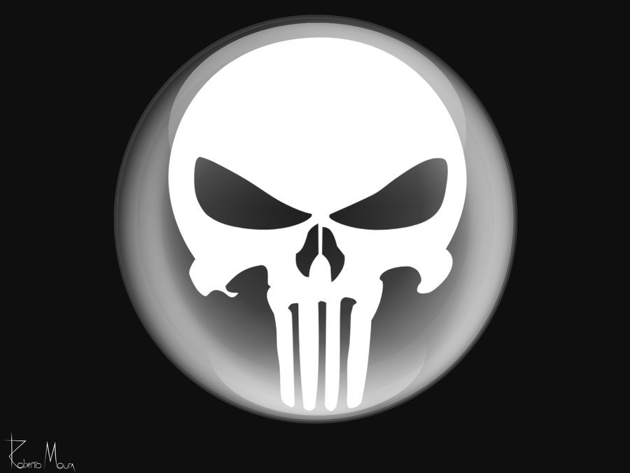 punisher logo   Images Search Pasutri 900x675