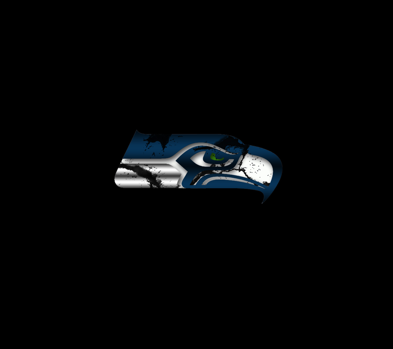 Free Download Wallpaper Seahawks Logo Wallpaper 2014 New Seahawks Logo Seahawks Logo 1440x1280 For Your Desktop Mobile Tablet Explore 41 Seahawks Logo Wallpaper Pics Free Seahawks Wallpaper And Screensavers