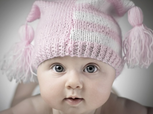 Free Download Wallpaper Very Cute Baby Girl Wallpaper Very