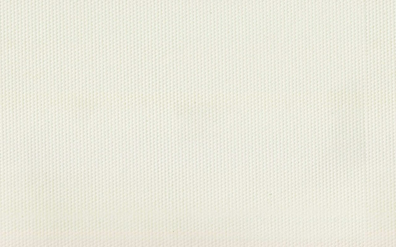 Cream and White Wallpaper - WallpaperSafari