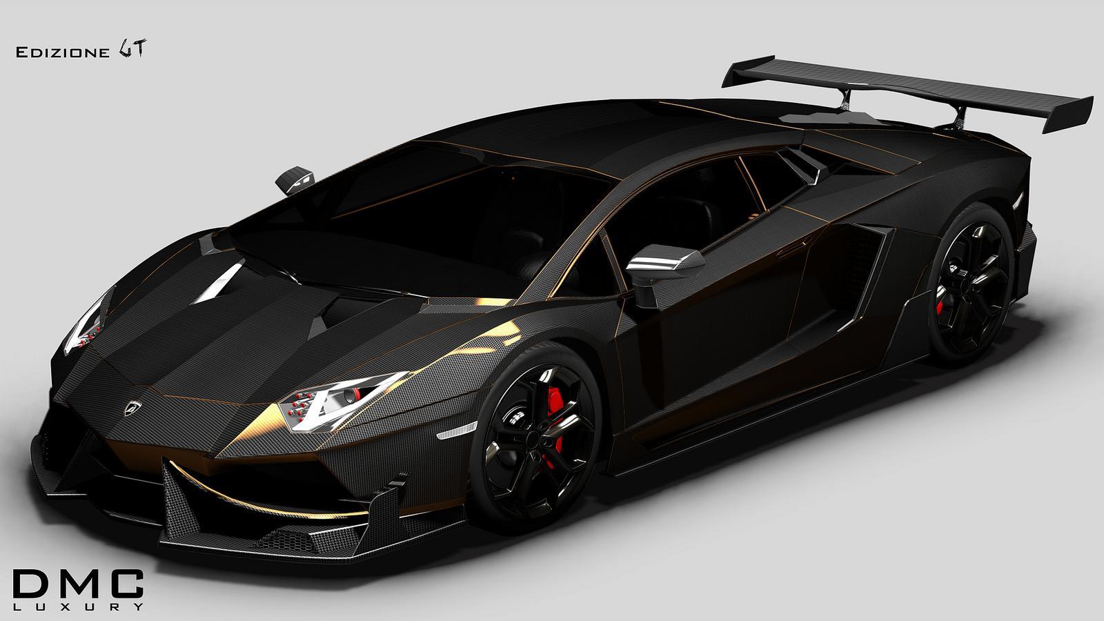 2016 Lamborghini Murcielago Roadster Latest Modification Picture ...