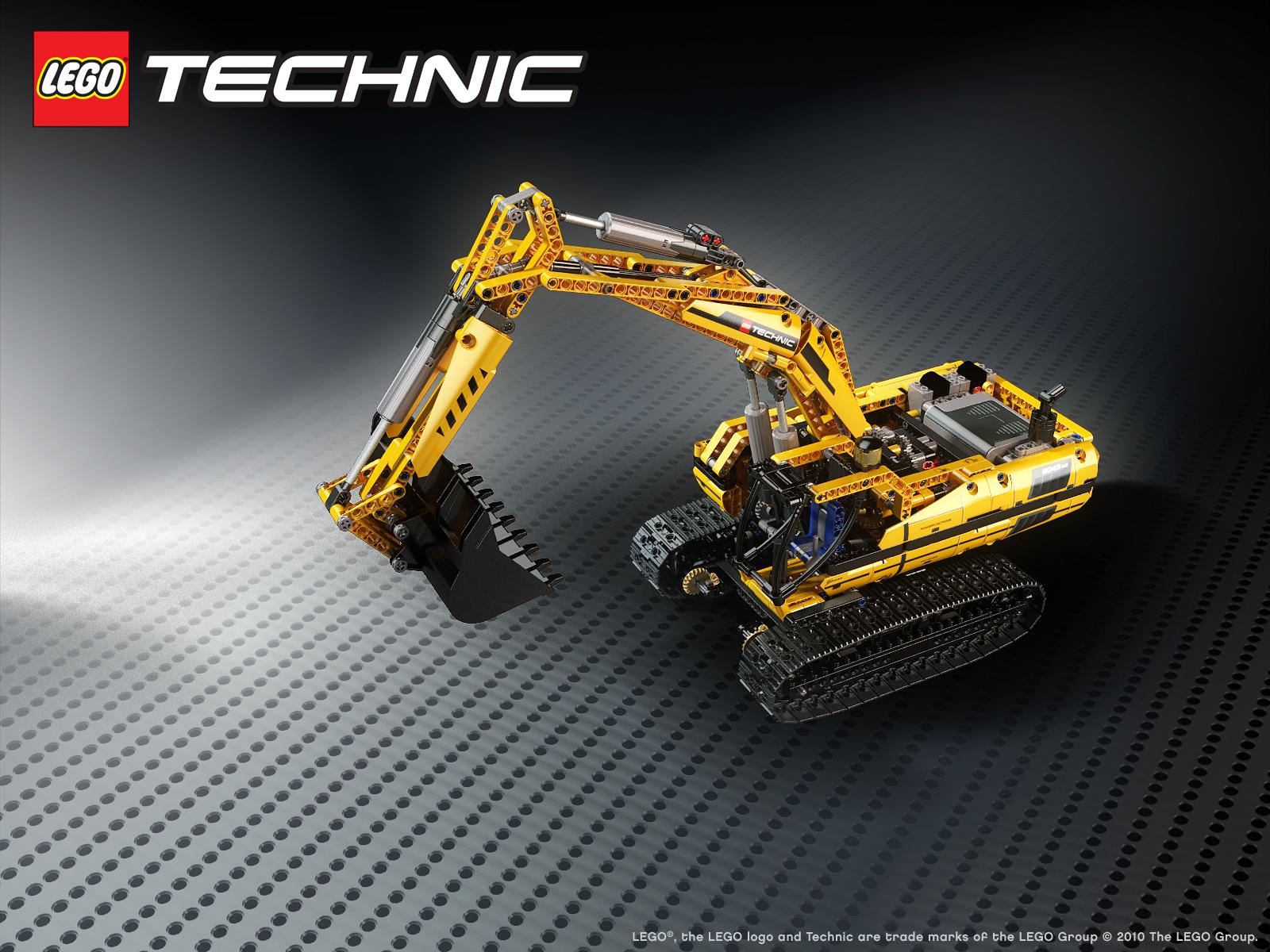 Technics 1200 Wallpaper Wallpapersafari