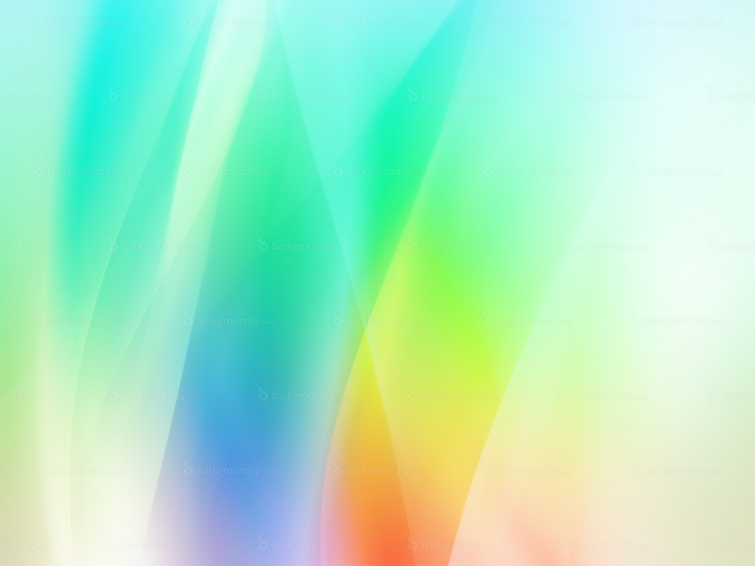 Light colorful background Backgroundsycom 2400x1800