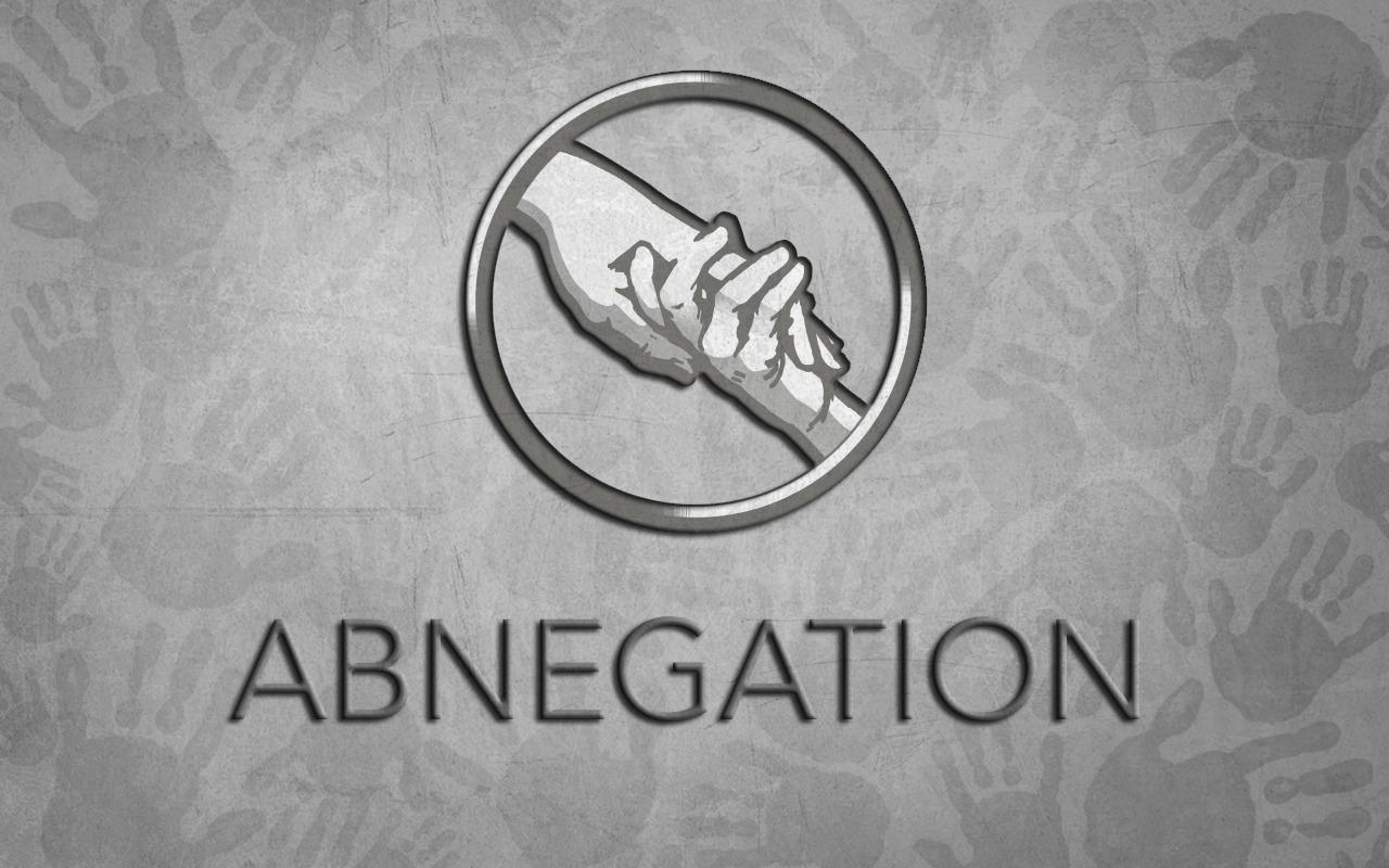 mine Amity divergent erudite dauntless Candor Abnegation 1280x800