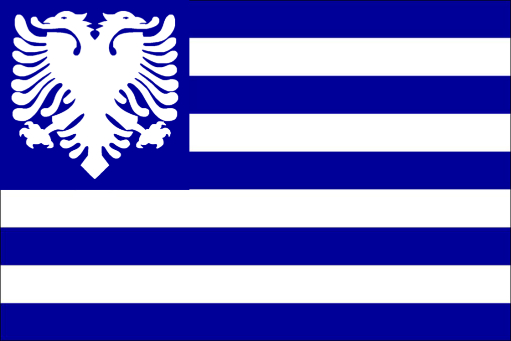 Greek Flag Wallpapers 1023x683