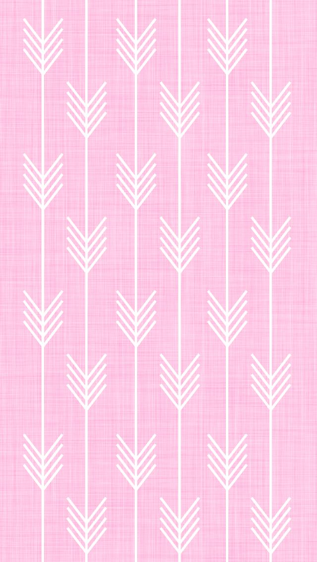 49 Arrow Wallpapers For Phones On Wallpapersafari