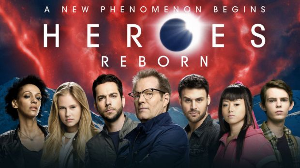 Heroes Reborn logojpg 620x347