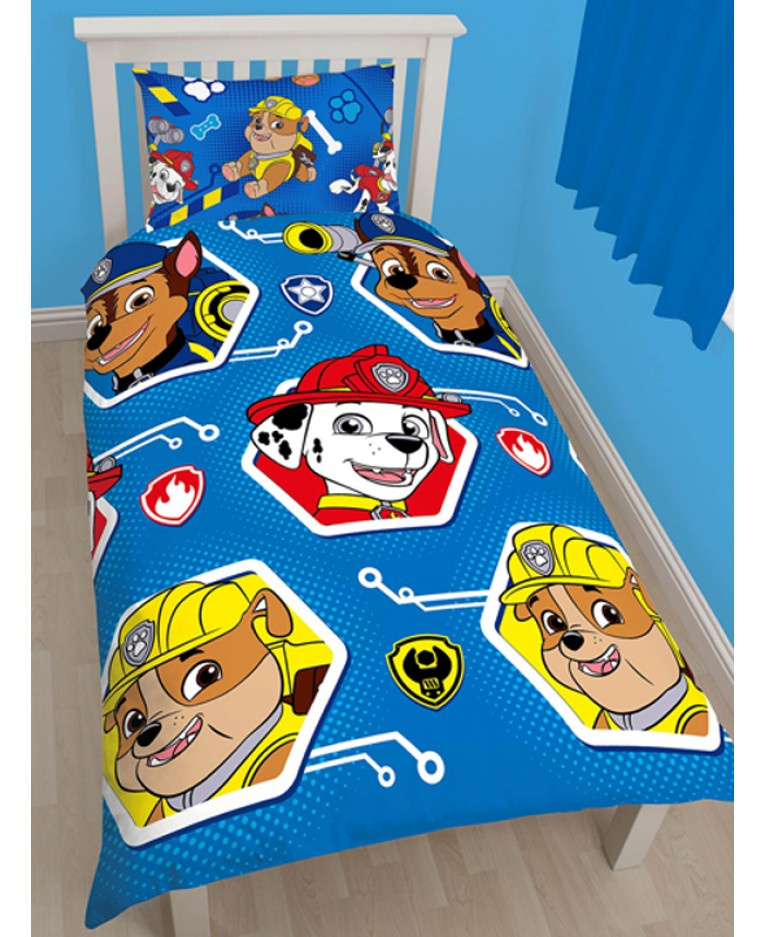 It is a picture of Astounding Paw Patrol Borders