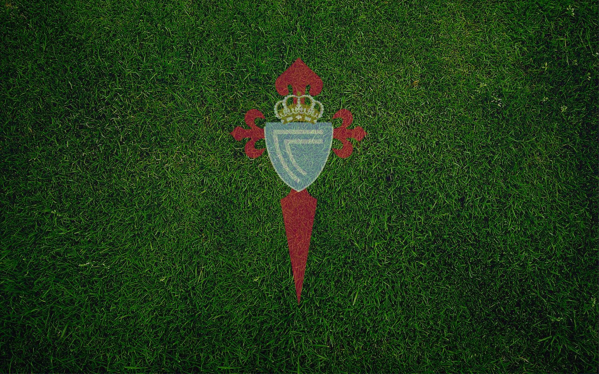 Celta de Vigo Wallpaper 6   1920 X 1200 stmednet 1920x1200
