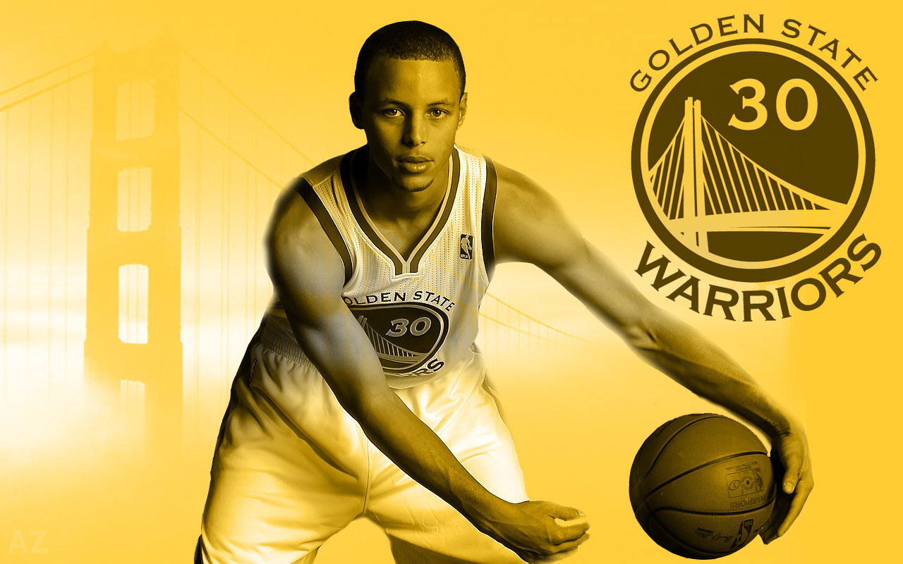 stephen curry wallpaper 17 by theartmad com http theartmad com stephen 1280x800