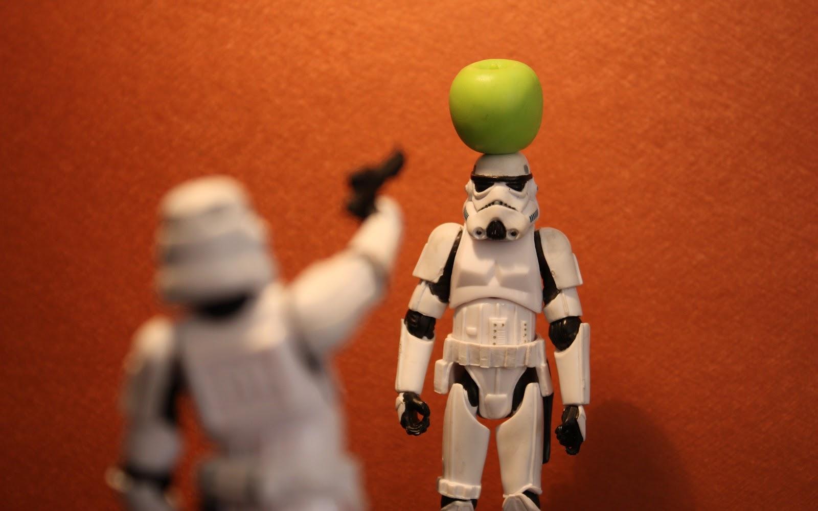 49 Star Wars Wallpaper Funny On Wallpapersafari