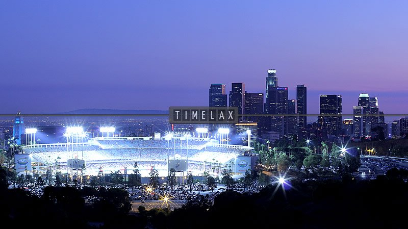 la dodgers desktop wallpaper