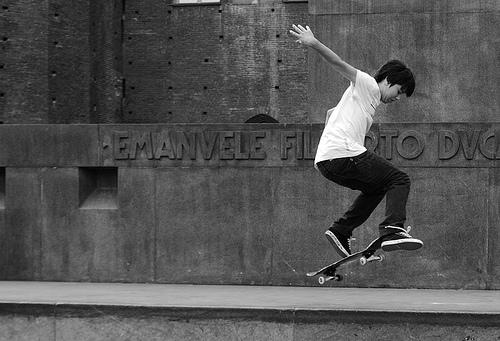 Cool Skateboard Wallpaper Skateboard 500x341