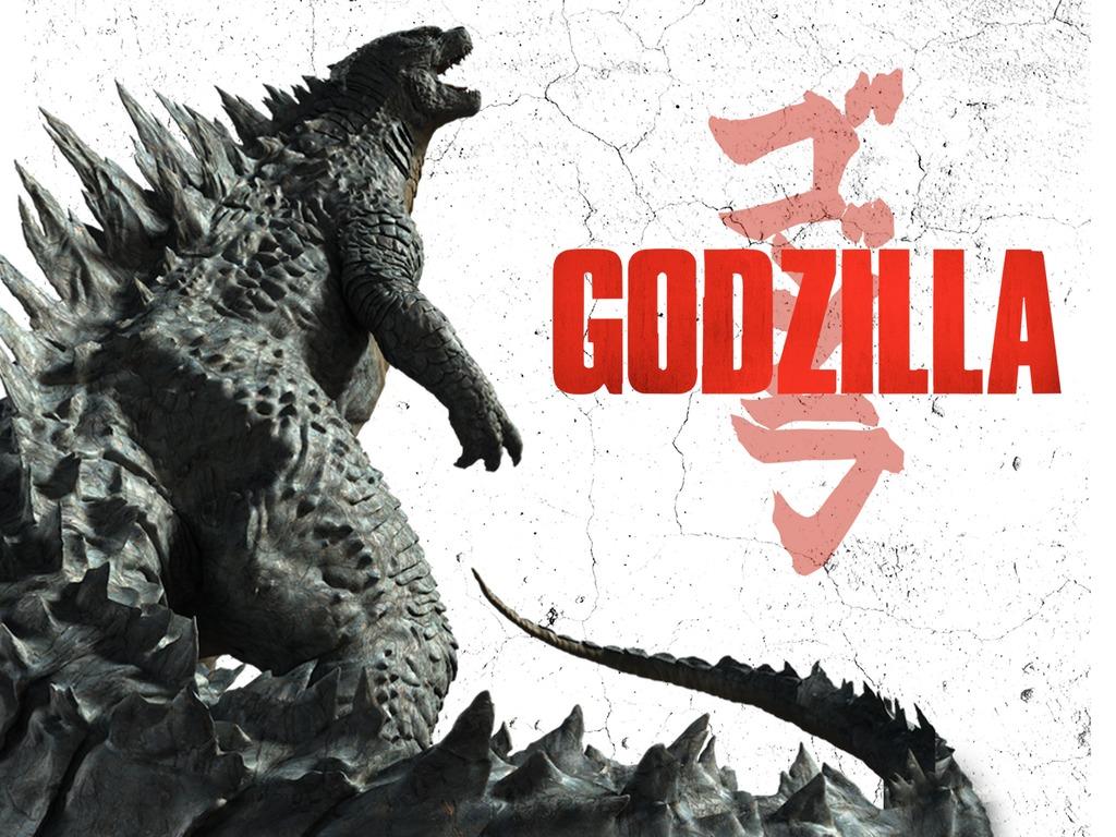 Godzilla wallpaper 1024x768 391 1024x768