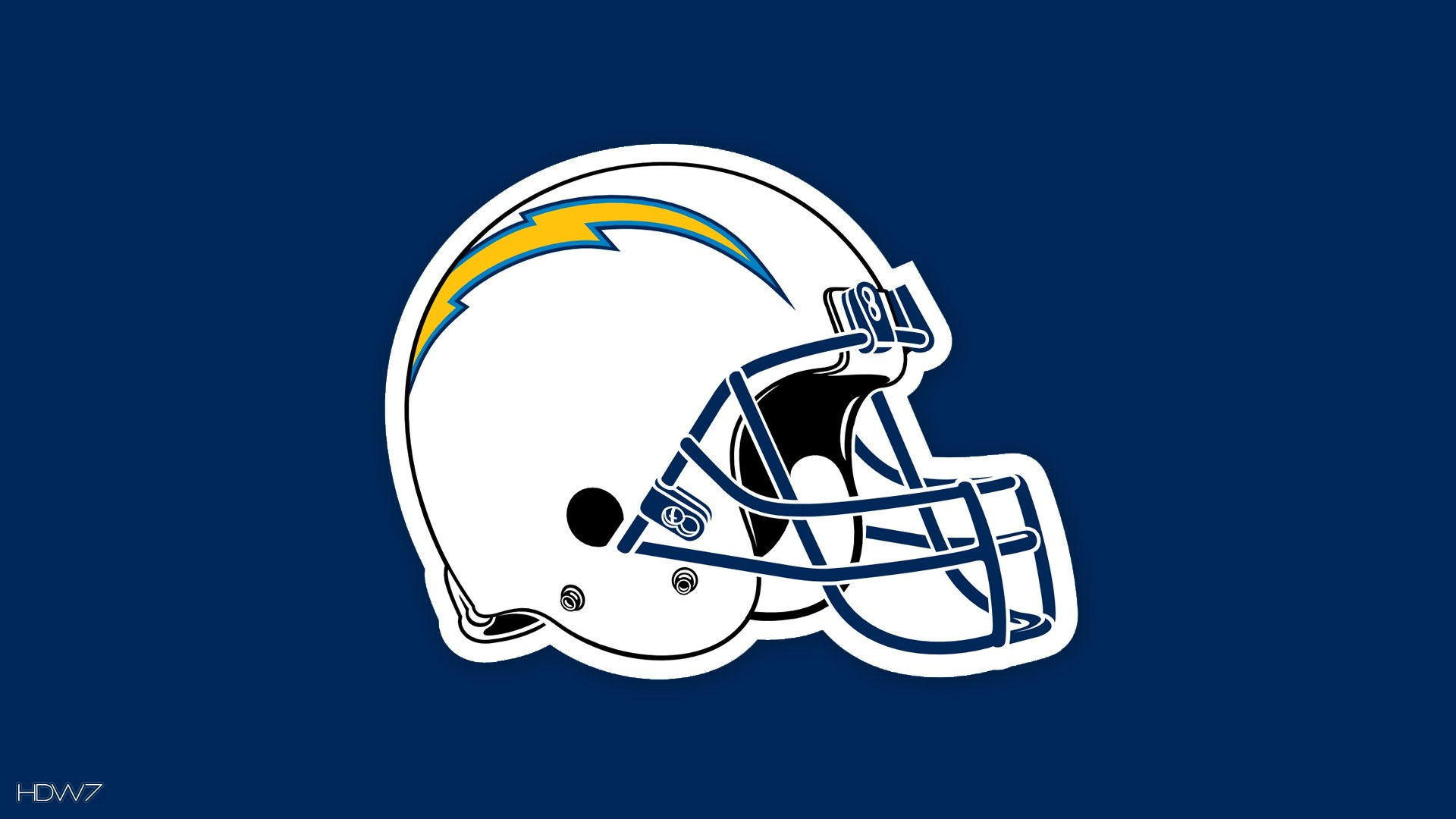 Free Download San Diego Chargers Logo Hd Wallpaper Gallery 143