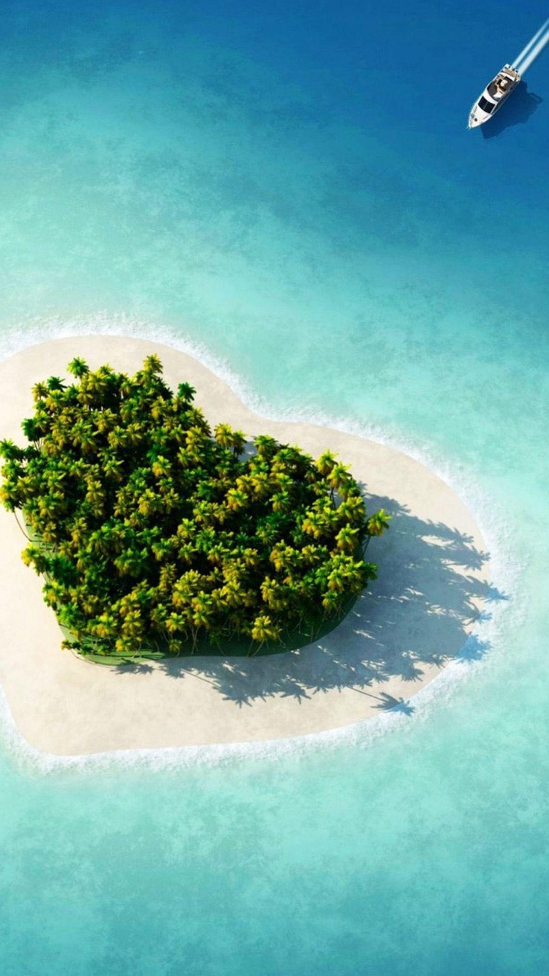Love Island Wallpaper Lockscreen 2021 Live Wallpaper HD Island 1080x1920
