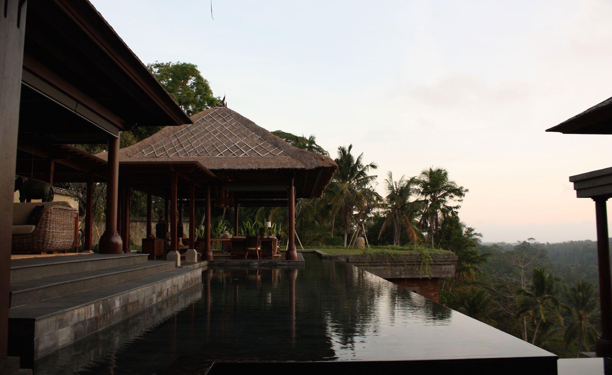 Mandapa a Ritz Carlton Reserve Bali Indonesia Resort Hotels 2000x1225