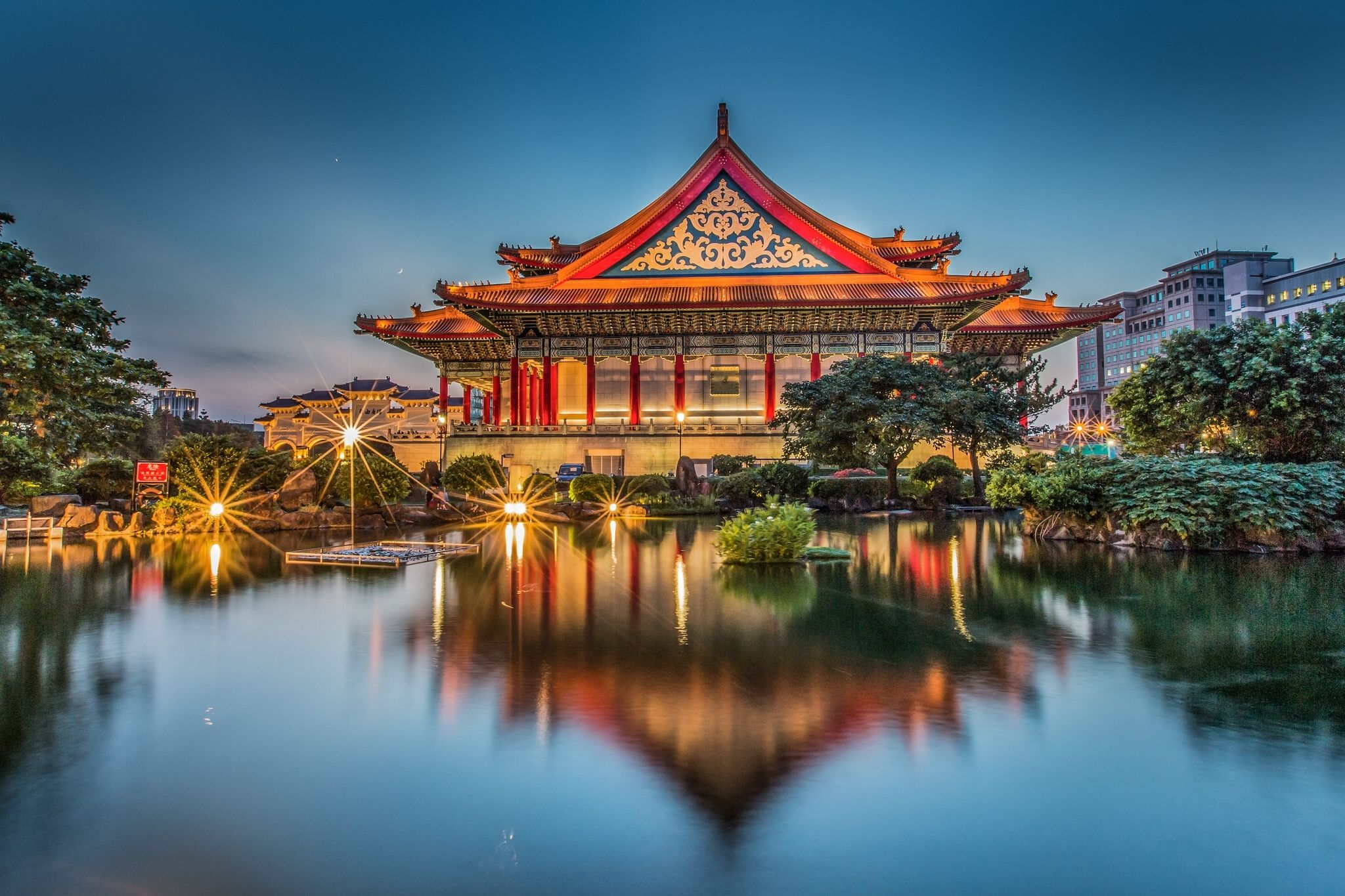 Taiwanese Wallpapers   Top Taiwanese Backgrounds 2048x1365