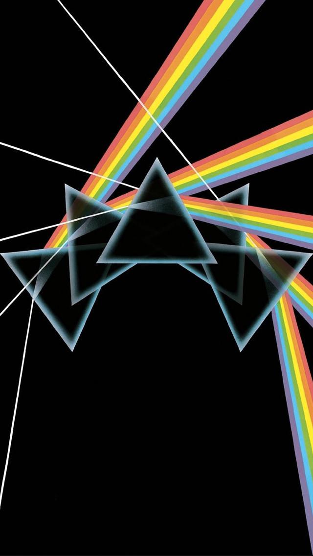 48 Pink Floyd Iphone Wallpaper On Wallpapersafari