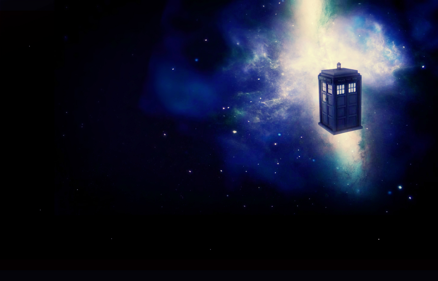 Doctor Background HD Tardis Wallpaper - ...