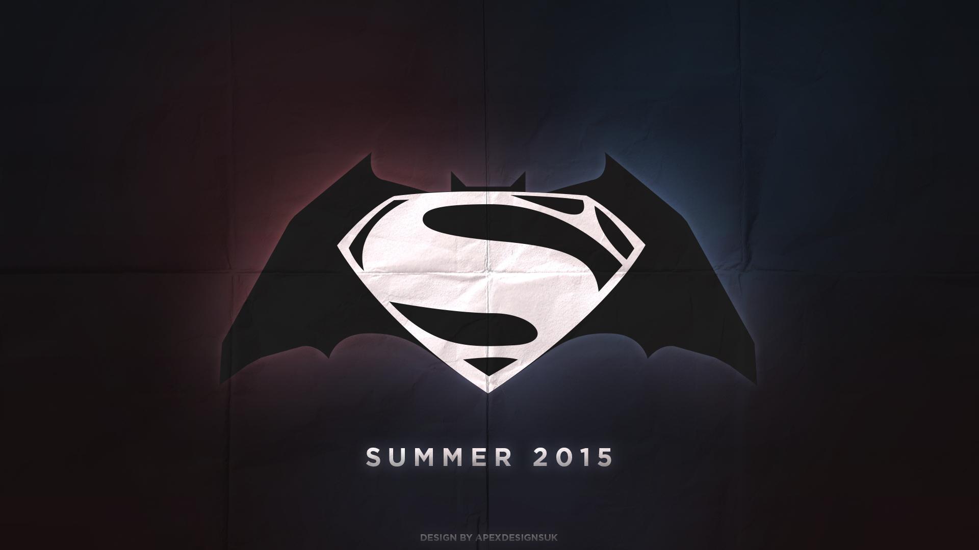 Batman Vs Superman Wallpapers 1920x1080