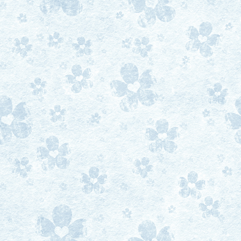Backgrounds iPad 2 Wallpapers Pictures Backgrounds 1024x1024 Baby Blue 1024x1024